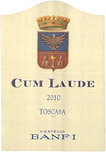 Castello-Banfi-Cum-Laude-2010-trocken-3-x-075-l