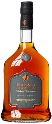 Rey-Fernando-De-Castilla-Solera-Reserva-Brandy-De-Jerez-DO-1-x-07-l