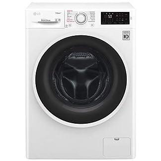 LG-F4J6JY0W-Waschmaschine-10-kg