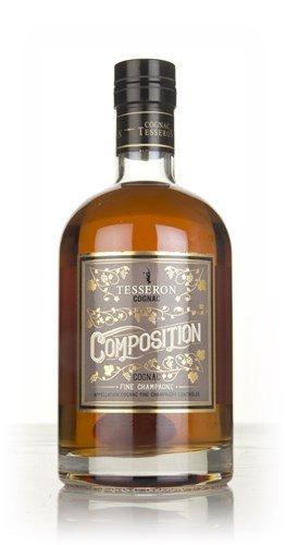 Tesseron-Cognac-COMPOSITION-07-Liter-40-Vol