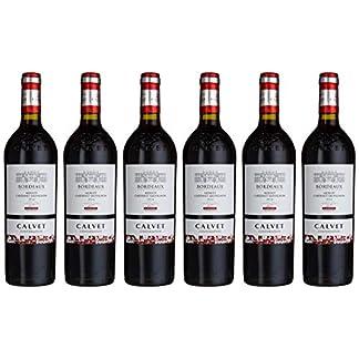 Calvet-Classique-Merlot-Cabernet-Sauvignon-Cuve-Trocken-6-x-075-l