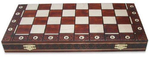 Schach-Set-aus-Holz-in-Kassette-54-cm
