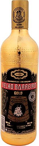Velho-Barreiro-Gold-Deluxe-10-Jahre-1-x-07-l