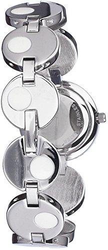Clips-Damen-Armbanduhr-XS-Analog-Quarz-Alloy-553-2007-18