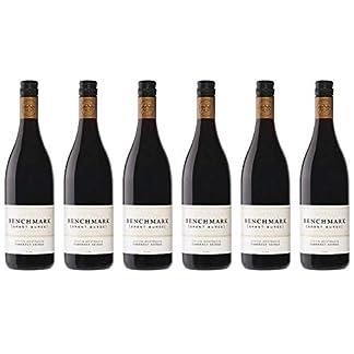 6x-Cabernet-Sauvignon-Benchmark-2016-Weingut-Grant-Burge-Barossa-Rotwein