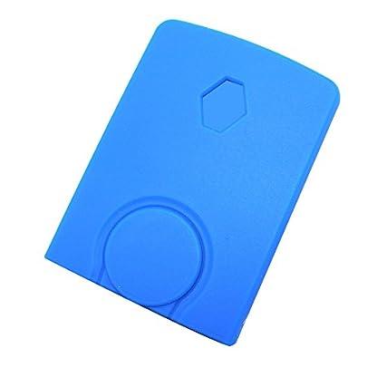 Nicky-Schutzhlle-fr-Renault-4-Tasten-Schlsselkarte-Autoschlssel-Keyless-Smartkey-Hlle-Auto-Schlssel-Silikon-Tasche