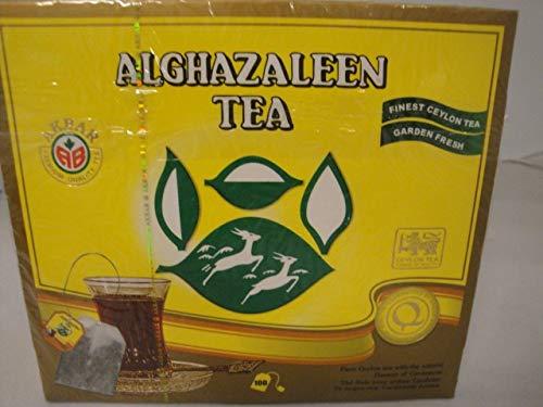 Do-Ghzal-Kardamom-Tee-Teebeutel-24er-Pack-24-x-200-g