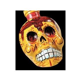 Kah-Tequila-Reposado-1-x-07-l