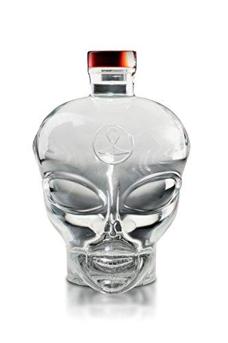 ALLIE-Vodka-in-Geschenkverpackung-1x07l-40-vol