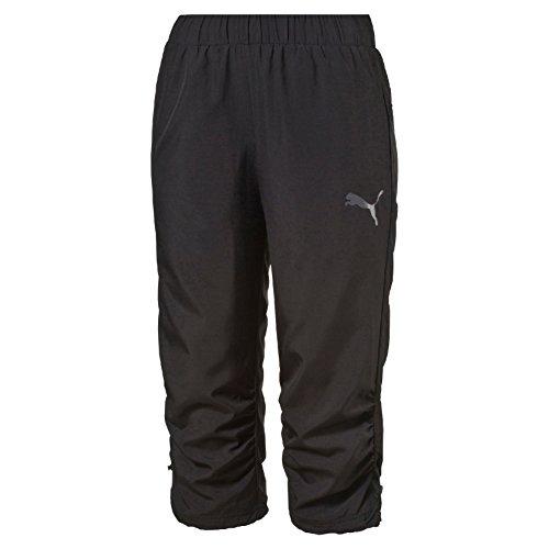 Puma Damen Active Ess 3/4 Woven Pants W Hose