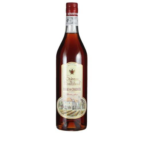 Chteau-Montifaud-Pineau-des-Charentes-Jeunejung-rot-mit-jungem-Cognac-075-Liter