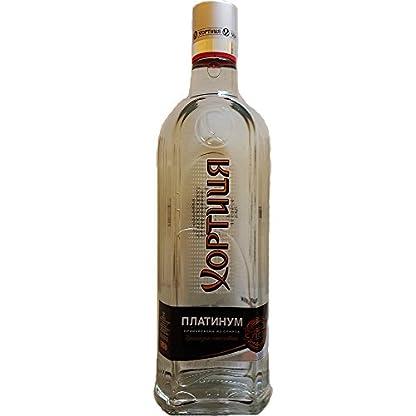 Vodka-Khortytsa-Platinum-07L-ukrainischer-Wodka-Hortica