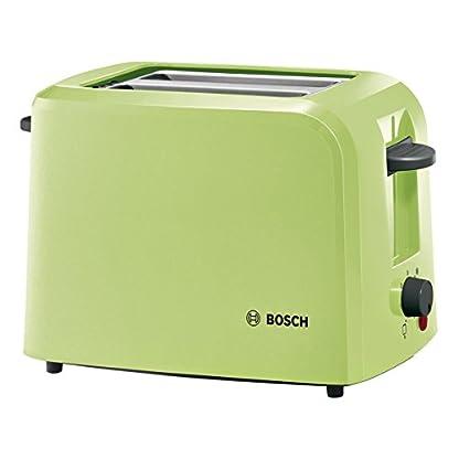 Bosch-TAT3A016-Toaster
