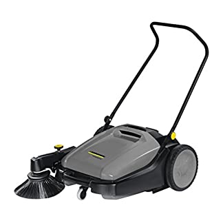Krcher-KM-7020-C-Sweepers-BlackGrey