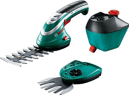 Bosch-36V-Grasschere-ISIO-III-1-Stck-060083310G