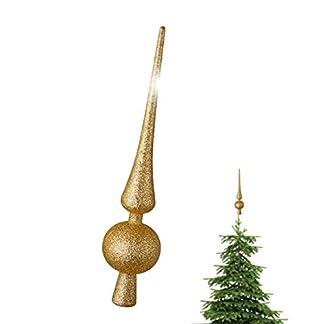 TK-Gruppe-Timo-Klingler-Christbaumspitze-Baumspitze-Spitze-Aufstecker-fr-Tannebaum-Weihnachtsbaum-Weihnachten
