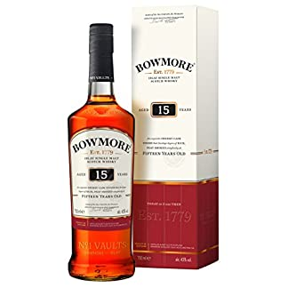 Bowmore-Islay-Single-Malt-Scotch-Whisky-15-Jahre-1-x-07-l