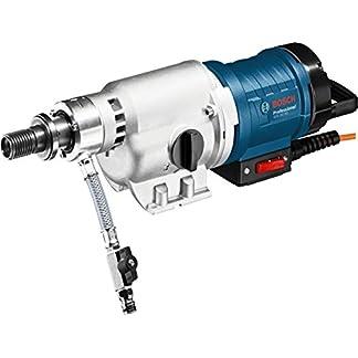 Bosch-Professional-0601189900-Professional-GDB-350-WE-Nass-Diamantbohrmaschine-350-mm-Bohrbereich-3-Gang-Getriebe-3200-W-3200-W-240-V-Schwarz-Blau-Wei