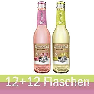 Weinschorle-Strandgut-ros-und-wei-24-x-0275-l