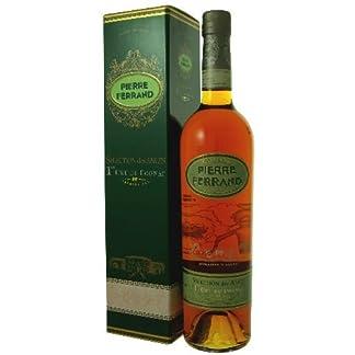 Cognac-Pierre-Ferrand-Selection-des-Anges-1er-Cru-du-Cognac