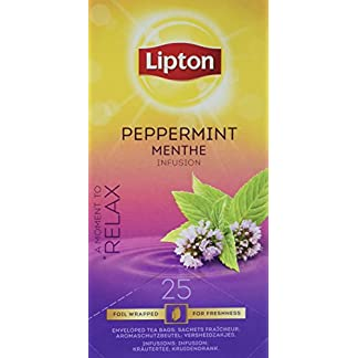Lipton-Pfefferminze-Krutertee-40-g