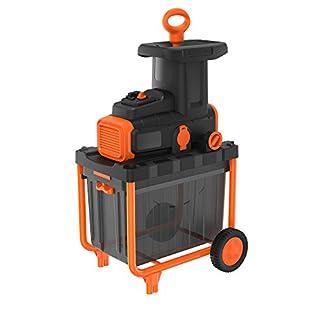BlackDecker-BEGAS5800-2800-Watt-Elektro-Leisehcksler-zur-schnellen-Zerkleinerung-von-Zweigen-und-sten-bis–45-mm-45l-Auffangbehlter-Vorwrts-Rckwrtslauf-robuste-RderStandfe-2800-W