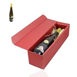 Smart-Planet-Grauer-Burgunder-Leonard-trocken-2015-er-Wein-in-Geschenkverpackung-ausgezeichnet-mit-der-Goldmedallie-von-AWC-Vienna-edle-Weinflasche