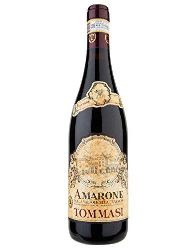 Tommasi-Viticoltori-Amarone-Classico-1-x-075-l