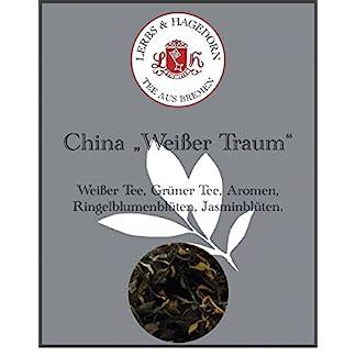 Black-Line-China-Tee-Weier-Traum-250g