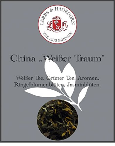 Black-Line-China-Tee-Weier-Traum-250g