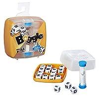 Hasbro-Denkspiel-C2187102-Boggle