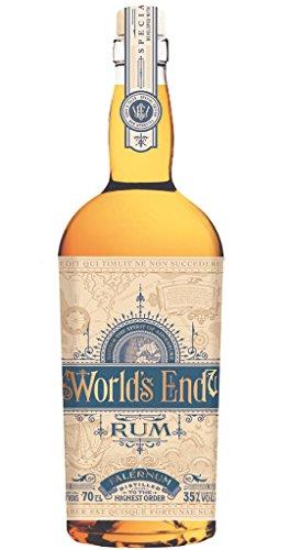 Worlds-End-Rum-Falernum-1-x-07-l
