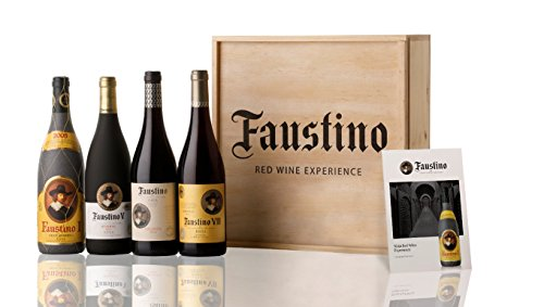 Faustino-Rotwein-Erlebnisbox-4-x-075-l