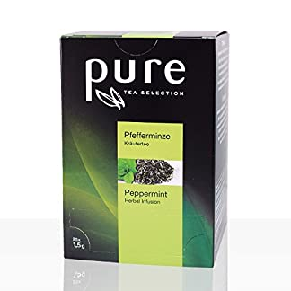 PURE-Tea-Selection-Pfefferminze-6-Pckchen-a-25-Beutel-Tee