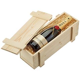 Mot-Chandon-Brut-Imprial-Pinot-Noir-Brut-in-Holzkiste-1-x-075-l