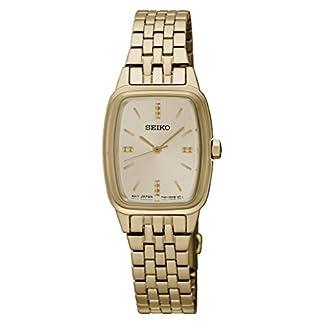 Seiko-Damen-Armbanduhr-SRZ474P1