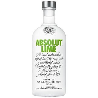Absolut-Lime-Wodka-1-x-07-l