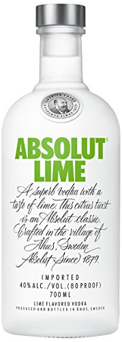 Absolut-Lime-Wodka-1-x-07-l