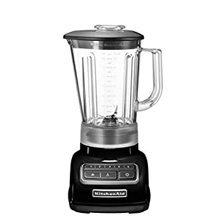 KitchenAid-CLASSIC-Blender-175-L