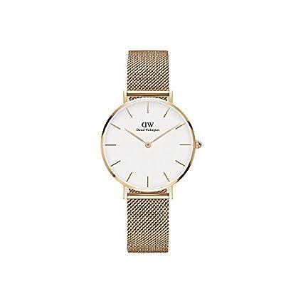 Daniel-Wellington-Unisex-Erwachsene-Armbanduhr-DW00100163