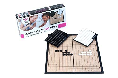 weiblespiele-250412-Go-Spiel-magnetisch-24-x-24-cm