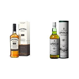 Laphroaig-Islay-Single-Malt-Scotch