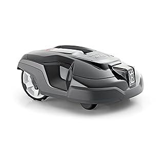 Husqvarna-Automower-310-79138854