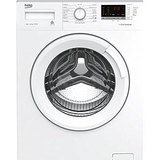 Beko-Waschmaschine-Laden-Vorderseite-9-kg-Energie-A-60-cm-1200-U–wtx91232wi