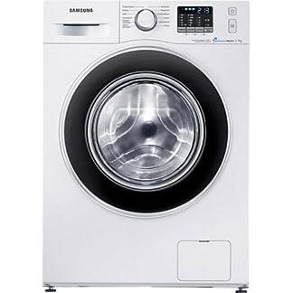 Samsung-WF7AF5ECQ4W-Waschmaschine-Frontlader-1400-rpm-7-kilograms