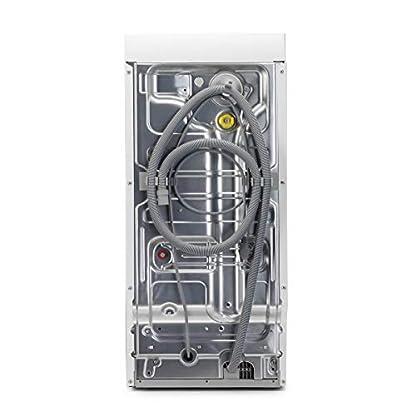 Zanussi-ZWY61033KC-Waschmaschine-Toplader-60-kg-Nachlegefunktion-1000-Umin