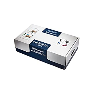 Husqvarna-967623603-Mhroboter-Automower-Installations-Kit-Gro-L