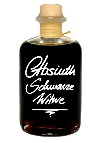 Schwarzer-Absinth-05L-Schwarze-Witwe-maximaler-Thujongehalt-35mgL-55-Vol