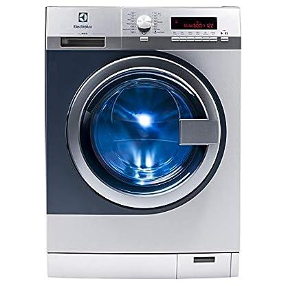 Electrolux-myPRO-WE170P-Gewerbegert-Waschautomat-A-8kg-1400-Umin