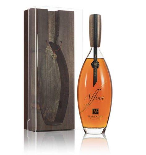 Grappa-Affina-Riserva-Rovere-465-Distilleria-Marzadro-1L